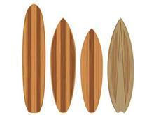 Gentle way camminare gentilmente sulla terra by laura dezani - Tipi di tavole da surf ...